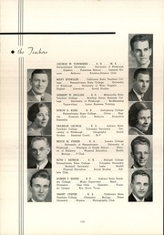 Page 16, 1940 Edition, Ferndale High School - Reflector Yearbook (Johnstown, PA) online yearbook collection