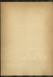 Page 2, 1947 Edition, Ferndale High School - Reflector Yearbook (Johnstown, PA) online yearbook collection