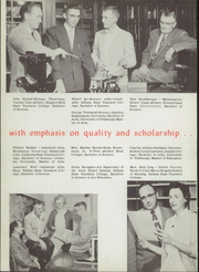 Page 12, 1959 Edition, Ferndale High School - Reflector Yearbook (Johnstown, PA) online yearbook collection