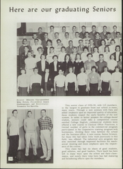 Page 16, 1959 Edition, Ferndale High School - Reflector Yearbook (Johnstown, PA) online yearbook collection