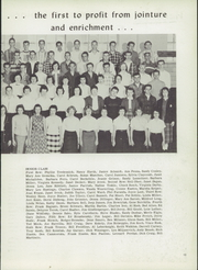 Page 17, 1959 Edition, Ferndale High School - Reflector Yearbook (Johnstown, PA) online yearbook collection