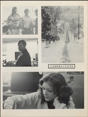 Page 11, 1978 Edition, Ferndale High School - Reflector Yearbook (Johnstown, PA) online yearbook collection