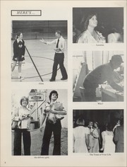 Page 12, 1978 Edition, Ferndale High School - Reflector Yearbook (Johnstown, PA) online yearbook collection
