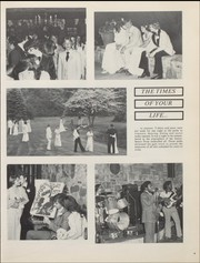 Page 13, 1978 Edition, Ferndale High School - Reflector Yearbook (Johnstown, PA) online yearbook collection