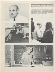 Page 14, 1978 Edition, Ferndale High School - Reflector Yearbook (Johnstown, PA) online yearbook collection
