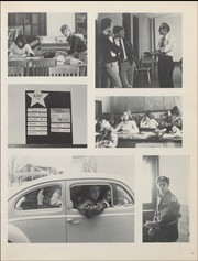 Page 15, 1978 Edition, Ferndale High School - Reflector Yearbook (Johnstown, PA) online yearbook collection