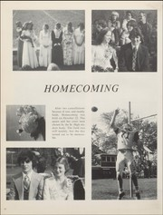 Page 16, 1978 Edition, Ferndale High School - Reflector Yearbook (Johnstown, PA) online yearbook collection