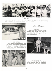 Page 14, 1954 Edition, Tulpehocken High School - Yearbook (Bernville, PA) online yearbook collection