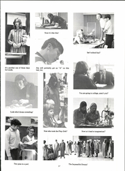 Page 41, 1973 Edition, Tulpehocken High School - Yearbook (Bernville, PA) online yearbook collection