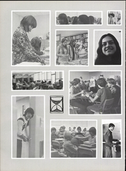 Page 42, 1973 Edition, Tulpehocken High School - Yearbook (Bernville, PA) online yearbook collection