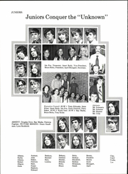 Page 44, 1973 Edition, Tulpehocken High School - Yearbook (Bernville, PA) online yearbook collection