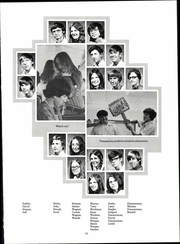 Page 49, 1973 Edition, Tulpehocken High School - Yearbook (Bernville, PA) online yearbook collection