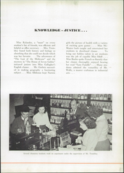 Page 17, 1942 Edition, Norwin High School - Pennon Yearbook (Irwin, PA) online yearbook collection