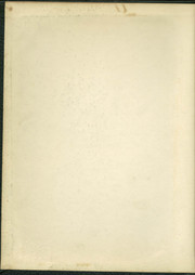 Page 2, 1944 Edition, Norwin High School - Pennon Yearbook (Irwin, PA) online yearbook collection