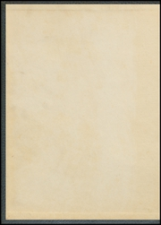 Page 2, 1945 Edition, Norwin High School - Pennon Yearbook (Irwin, PA) online yearbook collection