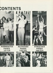 Page 7, 1982 Edition, Norwin High School - Pennon Yearbook (Irwin, PA) online yearbook collection