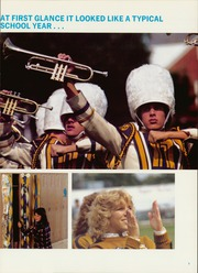 Page 9, 1982 Edition, Norwin High School - Pennon Yearbook (Irwin, PA) online yearbook collection