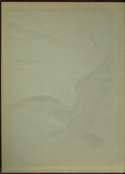 Page 2, 1948 Edition, Coudersport High School - Couderean Yearbook (Coudersport, PA) online yearbook collection