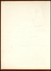 Page 2, 1951 Edition, Coudersport High School - Couderean Yearbook (Coudersport, PA) online yearbook collection