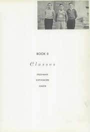 Page 13, 1935 Edition, Leechburg High School - Minetas Yearbook (Leechburg, PA) online yearbook collection