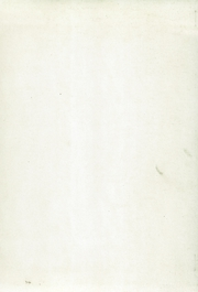 Page 3, 1935 Edition, Leechburg High School - Minetas Yearbook (Leechburg, PA) online yearbook collection