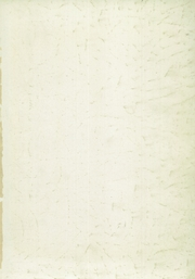 Page 3, 1940 Edition, Leechburg High School - Minetas Yearbook (Leechburg, PA) online yearbook collection