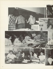 Page 10, 1970 Edition, Mapletown High School - Mon O Leaf Yearbook (Greensboro, PA) online yearbook collection