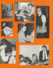 Page 13, 1970 Edition, Mapletown High School - Mon O Leaf Yearbook (Greensboro, PA) online yearbook collection