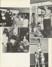 Page 7, 1970 Edition, Mapletown High School - Mon O Leaf Yearbook (Greensboro, PA) online yearbook collection