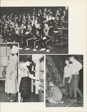 Page 9, 1970 Edition, Mapletown High School - Mon O Leaf Yearbook (Greensboro, PA) online yearbook collection