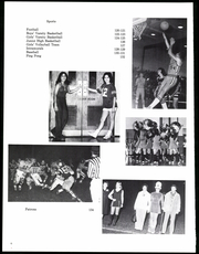 Page 10, 1975 Edition, Mapletown High School - Mon O Leaf Yearbook (Greensboro, PA) online yearbook collection