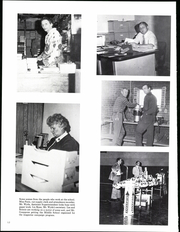 Page 16, 1975 Edition, Mapletown High School - Mon O Leaf Yearbook (Greensboro, PA) online yearbook collection