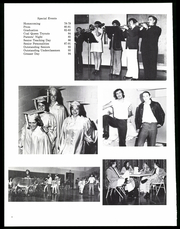 Page 8, 1975 Edition, Mapletown High School - Mon O Leaf Yearbook (Greensboro, PA) online yearbook collection