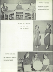 Page 17, 1958 Edition, Elk Lake High School - Antler Yearbook (Elk Lake, PA) online yearbook collection