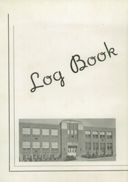 Page 6, 1949 Edition, Meyersdale Joint High School - Hi Point Yearbook (Meyersdale, PA) online yearbook collection