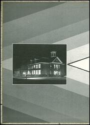 Page 2, 1958 Edition, Upper Dauphin High School - La Memoria Yearbook (Elizabethville, PA) online yearbook collection