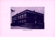 Page 11, 1926 Edition, Middleburg High School - Monitor Yearbook (Middleburg, PA) online yearbook collection