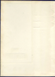 Page 2, 1946 Edition, Middleburg High School - Monitor Yearbook (Middleburg, PA) online yearbook collection
