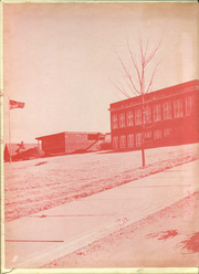 Page 2, 1953 Edition, Middleburg High School - Monitor Yearbook (Middleburg, PA) online yearbook collection