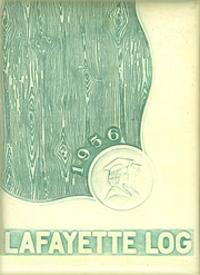 Page 1, 1956 Edition, South Fayette High School - Alliance Yearbook (McDonald, PA) online yearbook collection