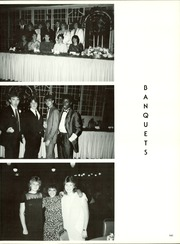 Page 145, 1986 Edition, South Fayette High School - Alliance Yearbook (McDonald, PA) online yearbook collection