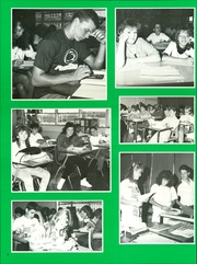 Page 10, 1988 Edition, South Fayette High School - Alliance Yearbook (McDonald, PA) online yearbook collection