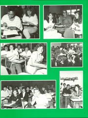 Page 11, 1988 Edition, South Fayette High School - Alliance Yearbook (McDonald, PA) online yearbook collection