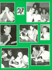 Page 15, 1988 Edition, South Fayette High School - Alliance Yearbook (McDonald, PA) online yearbook collection