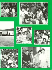Page 7, 1988 Edition, South Fayette High School - Alliance Yearbook (McDonald, PA) online yearbook collection