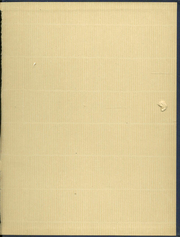 Page 107, 1938 Edition, Collingdale High School - Colsenian Yearbook (Collingdale, PA) online yearbook collection