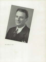 Page 11, 1938 Edition, Collingdale High School - Colsenian Yearbook (Collingdale, PA) online yearbook collection