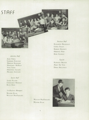 Page 13, 1938 Edition, Collingdale High School - Colsenian Yearbook (Collingdale, PA) online yearbook collection