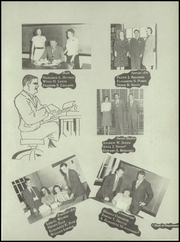 Page 11, 1948 Edition, Collingdale High School - Colsenian Yearbook (Collingdale, PA) online yearbook collection