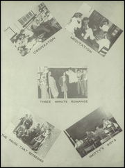 Page 13, 1948 Edition, Collingdale High School - Colsenian Yearbook (Collingdale, PA) online yearbook collection
